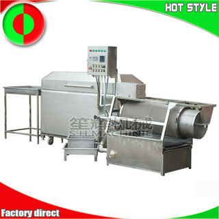Electric skinzit fish tilapia fish cleaning scaler skinner descaling seafood processing line