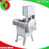 Commercial deli meat slicer