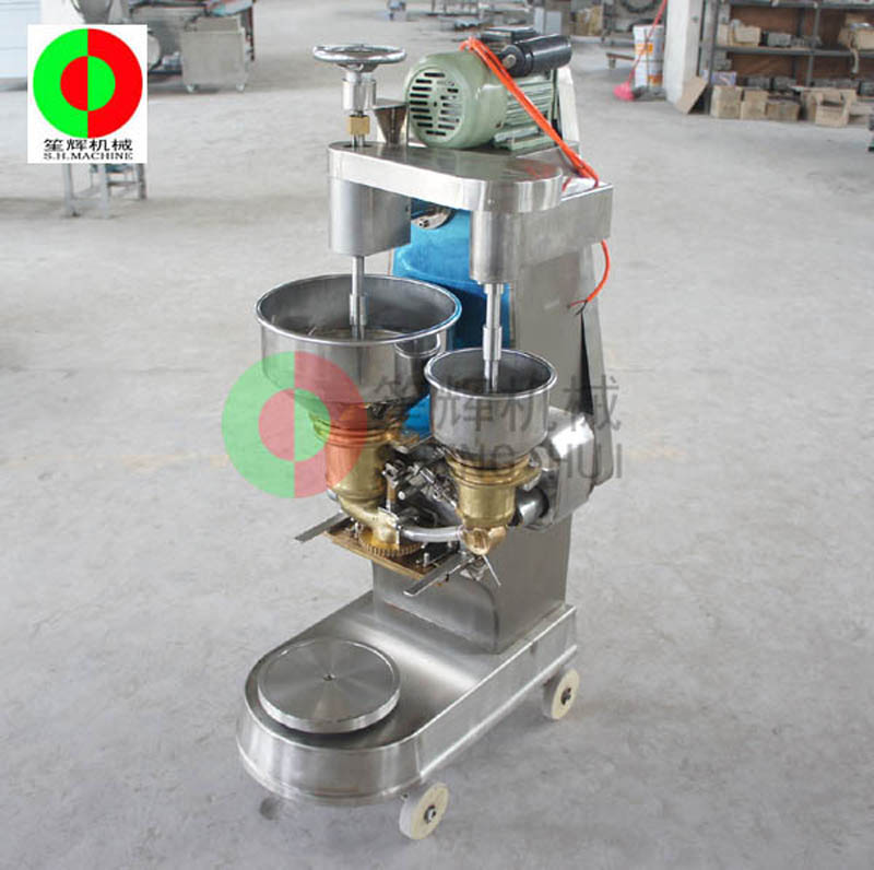 meat equipment for sale